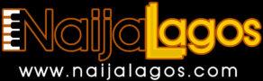 Naija Lagos
