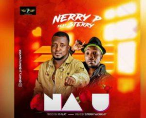 Nerry P