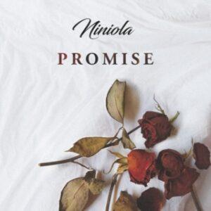 download latest music niniola promise